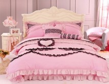 753girl_bedding