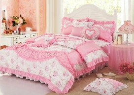 754girl_bedding