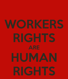 workers-rights-are-human-rights
